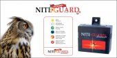 The Original Nite-Guard Solar