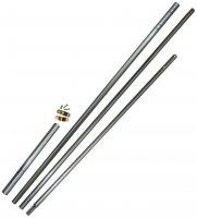 SSP - Replacement Pole For MSS12R and TM12 (Made In USA)