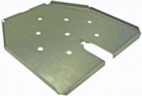 26241 - Sub-Floor Tray / PMC24/TM12 (Made In USA)