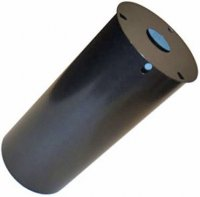 SB1 - Squirrel Baffle / Squirrel Guard - USA [763945508924]