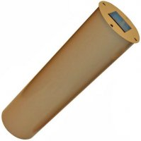 SB3 - Raccoon and Squirrel Baffle /Squirrel Guard- 4x4 Tan - USA