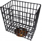 YSUET - Double Suet Cage Insert - USA