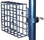 SUET2 - Single Suet Feeder - USA