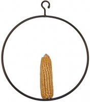 CRING - Corn Ring - USA