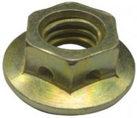 32085 - Erva Deck Hanger Clamp Nut