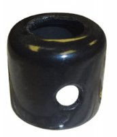 5052 - Replacement Glide Retainer Cap