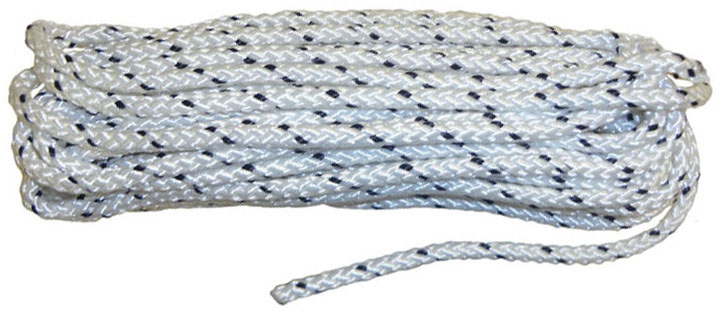 33000 - Rope 22' - Click Image to Close